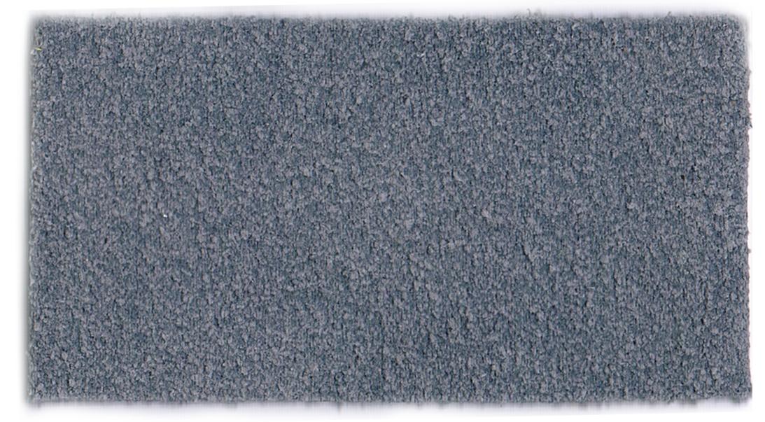 grigio-833
