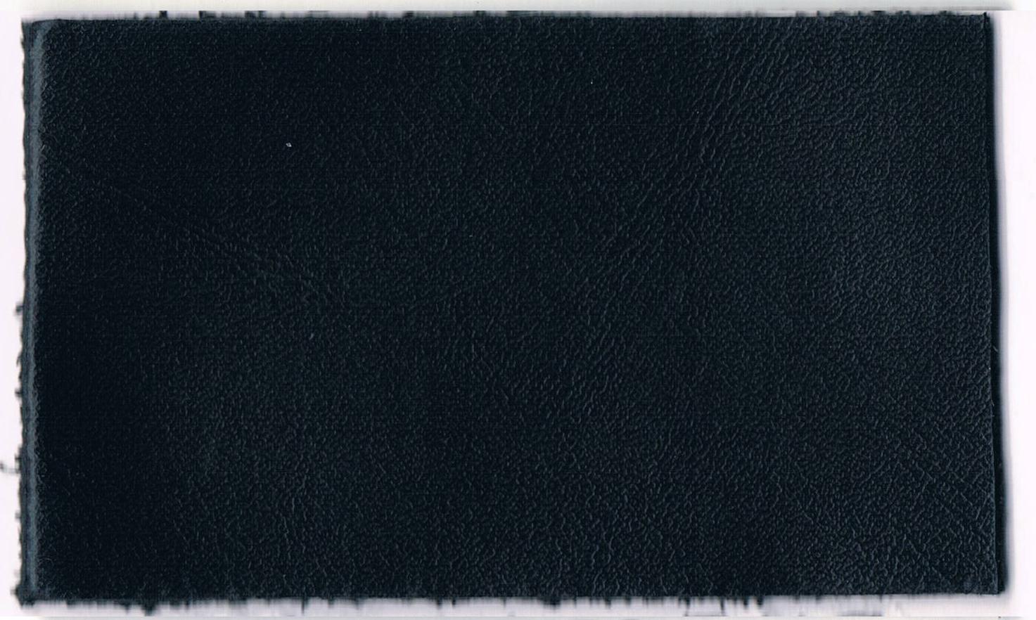 Azul-549