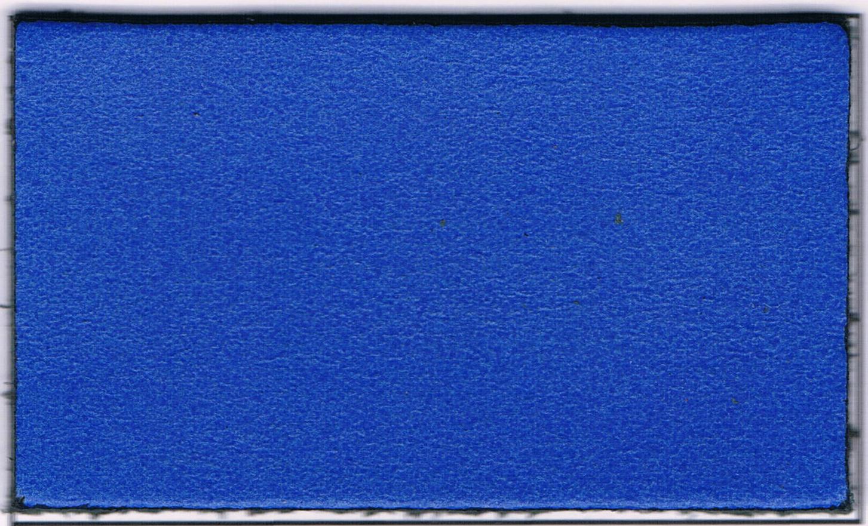 Azul Tinta